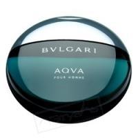 Bvlgari — Aqua pour homme m, 100 гр, отдушка Франция
