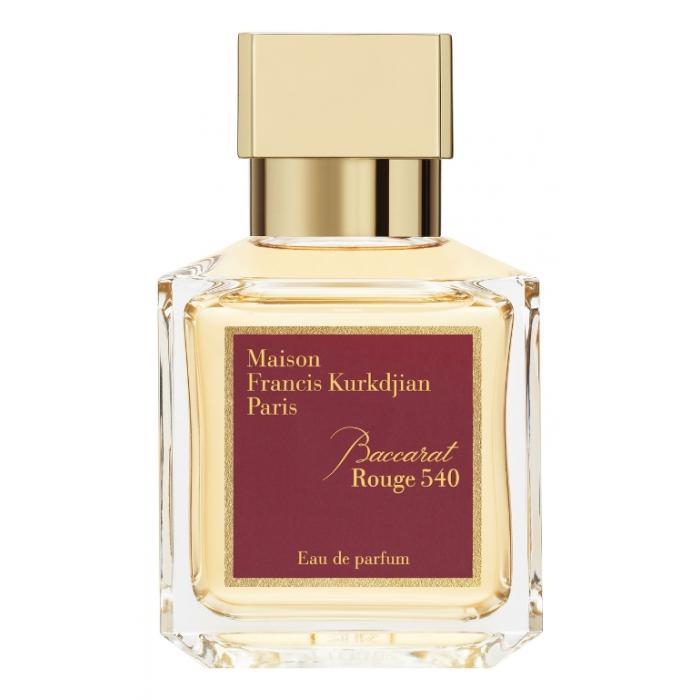Maison Francis Kurkdjian - Baccarat Rouge 540, 10 гр, отдушка Франция
