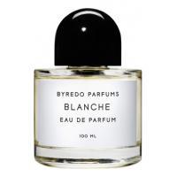 Byredo - Blanche, 100 грамм, отдушка Франция