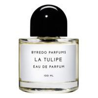 Byredo - La Tulipe, 100 грамм, отдушка Франция