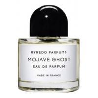 Byredo - Mojave Ghost, 50 грамм, отдушка Франция