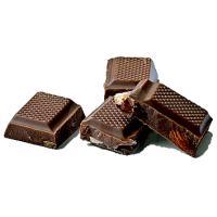 Темный шоколад, отдушка США, 10 мл