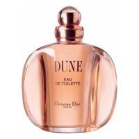 Christian Dior - Dune w, 100 гр, отдушка Франция