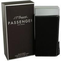 Dupont - Passenger for man, отдушка 100 гр, Франция