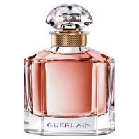 Guerlain - Mon Guerlain, 10 гр, отдушка Франция