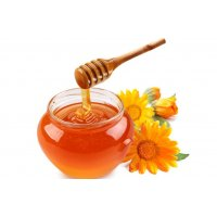 Ханикват медовый увлажнитель (Honeyquat PF), 50 мл