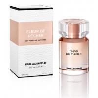 Karl Lagerfeld - Fleur de Pecher, отдушка 100 гр