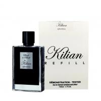 Kilian - Back to black Aphrodisiac, 50гр, отдушка Франция
