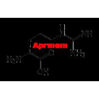 L-аргинин, 50 г