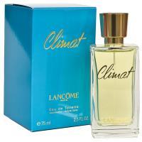 Lancome - Climat, 50 гр, отдушка Франция
