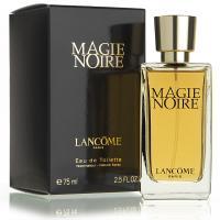Lancome - Magie Noire, 10гр, отдушка Франция