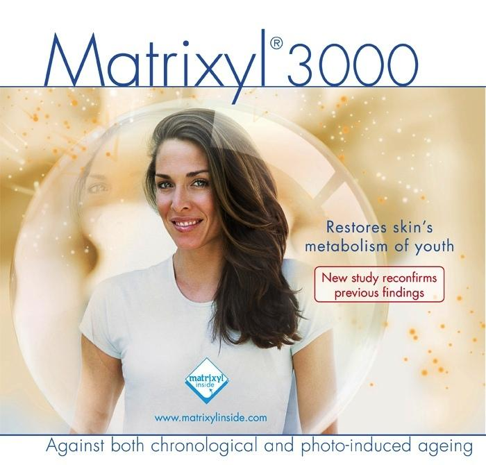 MATRIXYL 3000, 10 гр
