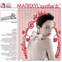 MATRIXYL SYNTHE'6 (Матриксил синте 6), 10 гр