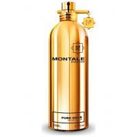 Montale - Pure gold, 10 гр, отдушка Франция