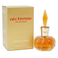 Rochas - Alchimie, отдушка Франция, 50 гр