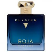 Roja - Elysium m, отдушка 10 гр