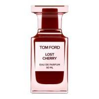 Tom Ford – Lost Cherry, 100 грамм, отдушка Франция