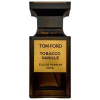 Tom Ford - Tobacco Vanille unisex, отдушка 10 гр