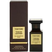 Tom Ford - Tuscan Leather, 50гр, отдушка Франция