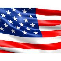 Отдушки США