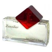 Van Cleef & Arpels - Zanzibar m, 50 гр, отдушка Франция