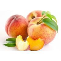 Velvet Peach, 10 гр, отдушка Украина