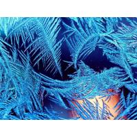 Winter Fresh, 10 гр, отдушка Украина