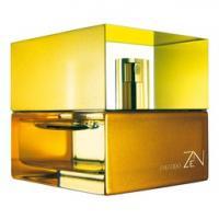 Shiseido - Zen w, 10 грамм, отдушка Франция