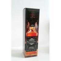 "Коробка ""Виски"", 10шт"
