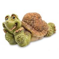 Черепаха 3D, форма силиконовая