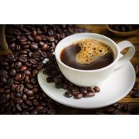 Кофе, 100 гр, отдушка Англия