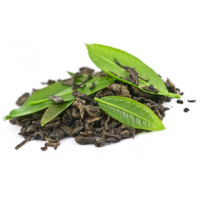 Гидролат Зеленого Чая, 100гр
