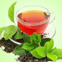 Зеленый чай, отдушка США, 50 мл (ароматическая композиция по мотивам)