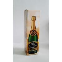 """Коробка """"Шампанское"""", 50шт"""