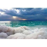 Морская соль, 50 гр, отдушка Франция