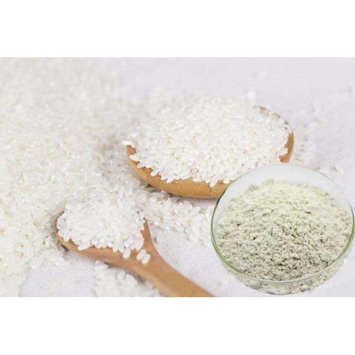 Протеины риса  гидролизованные, 10 г