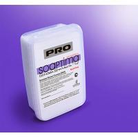 Мыльная основа SOAPTIMA PRO ББО Непотеющая белая, 1 кг