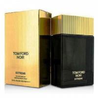 Tom Ford - Noir Extreme (men), 100 гр, отдушка Франция
