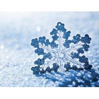 Снег, 10 гр, отдушка Франция
