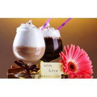 Шоколад со сливками, 10 гр, ароматизатор пищевой, Россия