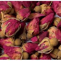 Бутоны Роз (сухоцвет), 100гр