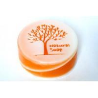 Natural Soap, форма силиконовая