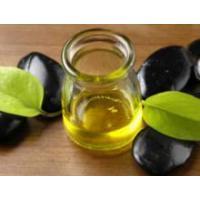 Бей, натуральное эфирное масло, 100 мл