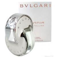 Bvlgari - Omnia Crystalline (woman), 100 гр, отдушка Франция