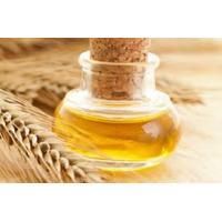 Зародышей пшеницы масло нерафинированное, 40мл