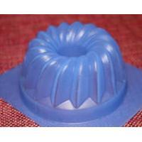 Кексик, форма силиконовая