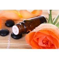 Роза, 10 мл, натуральное эфирное масло