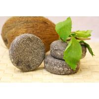 Кокосульфат натрия (Мыльная основа для твердого шампуня), 100гр