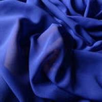 Синий, краситель гелевый, 10гр