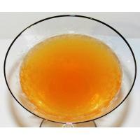Абрикосовый, пигмент гелевый, Jeni Colour, 50 гр